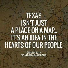 best ideas about Texas Quotes Texas Girl Quotes, Texas Land, Only In Texas, Republic Of Texas, Texas Forever, Loving Texas, Texas Pride, Texas History, Texas Travel