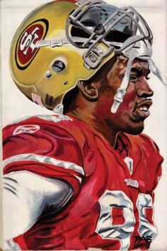 Aldon Smith, SF by Trace Schoenhofer. Football Art, Football Players, Aldon Smith, Tracing Art, Nfl Photos, Sport Icon, Football Pictures, Sports Wallpapers, American Sports