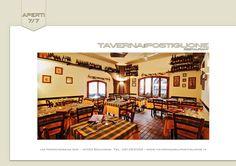 Taverna del Postiglione - Google+