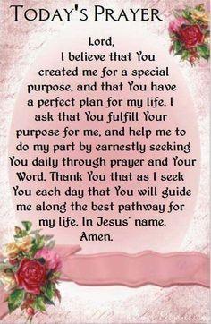 pray to the holy name of jesus Prayer Scriptures, Bible Prayers, Faith Prayer, Catholic Prayers, God Prayer, Power Of Prayer, Bible Verses, Salvation Prayer, Angel Prayers