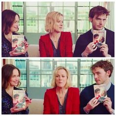 Me Before You. Jojo Moyes, Emilia Clarke and Sam Claflin