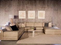 Furniture Gallery Australia
