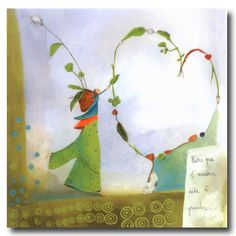 RUTSAERT Parce que l amour aide à grandir...