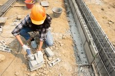 Bookkeeping for Tradies can be more complex than you think. Small Business Bookkeeping, Bookkeeping Services, Invoice Sent, Accounting Software, One Job, Financial Institutions, Training Courses, Continue Reading, Digital Media