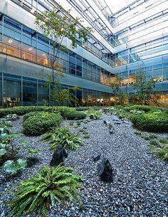 Gorbea-4-Atriums-by-Studio-Urquijo-Kastner-Landscape-Architecture-05 « Landscape Architecture Works | Landezine