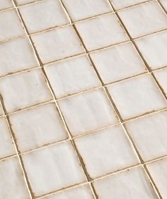 Ceramic Tile Portland, Ceramic Tile Portland Or, Ceramic Tile Portland Oregon, Portland Ceramic Tile, Ceramic Tile Portland Or Room Tiles, Kitchen Tiles, Topps Tiles, Small Tiles, Ceramic Wall Tiles, Underfloor Heating, Wet Rooms, Black Decor, Handmade Decorations
