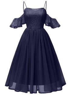 LaceShe Women's Sweetheart Sling Lace Bridesmaids Dress LaceShe Women's Sweetheart Sling Lace Bridesmaids Dress Source by wedlab_ fancy dresses Cute Prom Dresses, Grad Dresses, Pretty Dresses, Homecoming Dresses, Beautiful Dresses, Evening Dresses, Short Dresses, Middle School Dance Dresses, Lace Bridesmaid Dresses