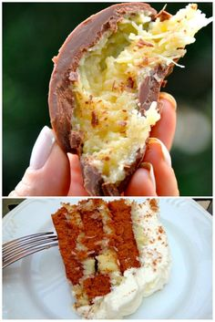 recheio prestígio, recheio de bolo, brigadeiro branco cremoso com flocos de coco e leite de coco