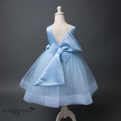 Hollyn Dress