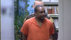William Gholston senteced to 84 years in prison.