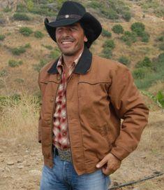 49 meilleures images du tableau Mode homme style western