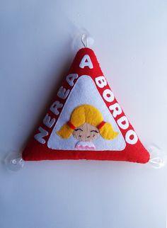 Felt Banner, Banners, Facebook, Christmas Ornaments, Holiday Decor, Board, Home Decor, Room Decor, Christmas Jewelry