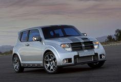 Dodge concept Visit http://www.jimclickdodge.com/
