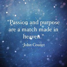"John Couret on Twitter: ""#qotd #quote #quoteoftheday #inspiration #motivation #success #Motivational #Inspirational #Motivation #Inspiration https://t.co/9s9dmIOQY8"""