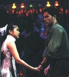 Miss.Saigon
