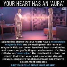 As an Empath we are super sensitive to this energy being given off, without even second guessing it. Cool Science Facts, Wtf Fun Facts, Spiritual Wisdom, Spiritual Awakening, Spiritual Metaphysics, Awakening Quotes, Astronomy Facts, Spirit Science, Unbelievable Facts