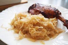 Párolt káposzta Grains, Food And Drink, Rice, Seeds, Laughter, Jim Rice, Korn