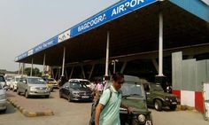 Bagdogra Airport to get 6 more flights this summer and Kolkata 11 as DCCA gives approvals   Airports in Kolkata and Bagdogra will be a lot busier this summer than earlier as the regulator DGCA gave the nod for a bevy of flights to Bengal's twin airports. Kolkata will add at least 11 more flights by May and Bagdogra six.  Though airlines have been granted many more slots till September they are subject to availability of aircraft. All Indian carriers are set to augment their fleet asAirbus…