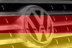 Meest geïmporteerde auto's komen uit Duitsland - http://www.stoerejongenzzz.nl/meest-geimporteerde-autos-komen-uit-duitsland/