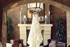 "Queen Creek Arizona Wedding Site - East Valley Phoenix Wedding - San Tan Valley Weddings | ""Say Yes!"" Wedding Sweepstakes!"