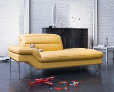 monsieur meuble deco ameublement zeste droite produits cuir mobilier de