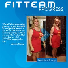 Best way lose weight quickly photo 4