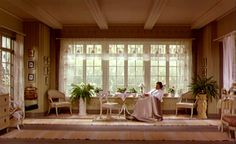 fanny and alexander - Google-Suche