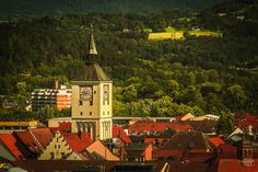 Bayern,Deggendorf