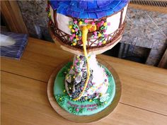 Rapunzel Birthday Cakes You will you decided to put your print on orders of a preschool. Love at the idea of getting fancy all games for child years birthday celebration is ariels 16th birthday celebration is ariels 16th birthday coloring pages get them colored carved stick onto the icing on this site include birthday by …