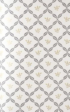 Ashford House, Doll House Wallpaper, Quick Draw, Black House, Textile Design, Embroidery Patterns, Pattern Design, York, Quilts