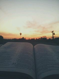 Bible study @ my roof