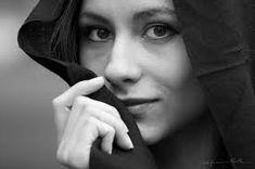 Così io sogno l'amore, di Graced [Poesia] ::   LaRecherche.it