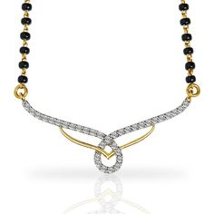#Buy Jyeshta Mangalsutra #Jyeshta Mangalsutrat price in India, Jyeshta Mangalsutra price #Jyeshta Mangalsutrat #price of Jyeshta Mangalsutrat, Diamond Mangalsutra, Jyeshta Mangalsutra #online jewellery india #gold mangalsutra designs #gift for her Diamond Mangalsutra, Groom Ties, Married Woman, Jewelry Stores, Jewelry Accessories, Jewellery, Beads, Gold, Gifts