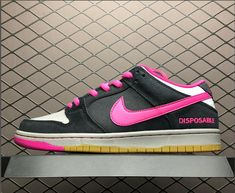 Where to buy womens Nike Dunk SB Low Disposable Online 51c9dc405