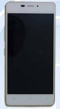 Gionee Gn9005 Specifications, Features and Price in India, gionee gn9005, gionee gn9005 price, gionee gn9005 latest specs & features, and more about Gadgets