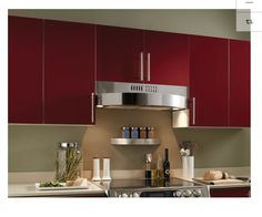 http://www.lowes.com/pd/Broan-Undercabinet-Range-Hood-Stainless-Steel-Actual-29-87-in/3087351
