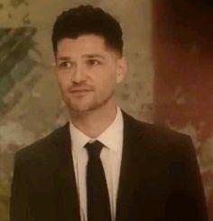 Danny o Donoghue hvem er han dating