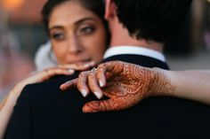 Indian wedding photography in Kent at Preston Court Wedding venue Preston Court, Wedding Events, Wedding Ideas, Indian Wedding Photography, Event Venues, Wedding Ceremony Ideas