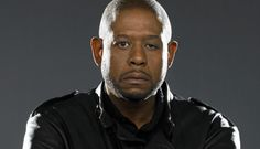 Forest Whitaker, Angela Bassett, and Jennifer Hudson Join Black Nativity - Kasi Lemmons is directing this musical adaptation of Langston Hughes' libretto about a teenage boy who spends Christmas in Harlem. Medical Marijuana, Cannabis, Black Nativity, Forest Whitaker, Myasthenia Gravis, Weed Humor, Weed Jokes, Angela Bassett, American Dreams