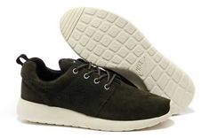hot sale online 39e2e b2426 Nike Roshe Run Mens Running, Nike Running, Running Shoes For Men, Nike Air