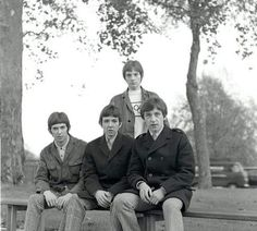 Ronnie Lane, Steve Marriott, Small Faces, Rock Chic, Best Songs, Couple Photos, Humble Pie, Fashion Inspiration, Mac