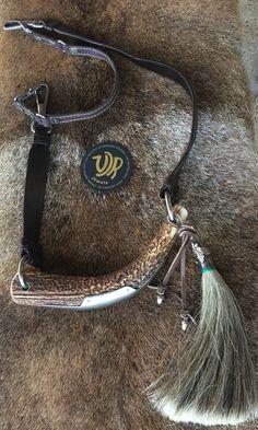 Unique VJR JEWELS body jewelry