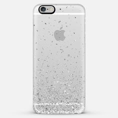 @casetify sets your Instagrams free! Get your customize Instagram phone case at casetify.com! #CustomCase Custom Phone Case | Casetify | Graphics | Black & White | Transparent  | Organic Saturation