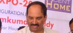 The ministers of the region will not go against the Congress high command even if the Centre fails to take a decision on ... http://www.frontpageindia.com/andra-pradesh/separate-state-or-not-telangana-ministers-stay-loyal-to-the-post-party/46792