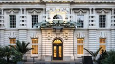 Best international Hotel offers for Travelers – Travel through dreams Hotel Website, Great Hotel, Price Comparison, Beautiful Hotels, Hotel Reviews, Auckland, Hotel Offers, New Zealand