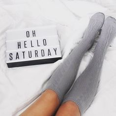 Morning vibes! Just missing my coffee here!!! http://liketk.it/2q4mp @liketoknow.it #liketkit #ltkvibes . . #saturday#saturdaymorning#instagood#instagram#instapic#blogger#bloggerlife#weekendvibes