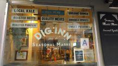 Dig Inn Seasonal Market