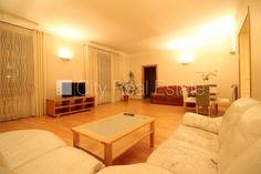 Apartment for rent in Riga, Riga center, 125 m2, 700.00 EUR