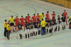 Herren A: Post SV - Westend Postsporthalle Wien) Sport, Basketball Court, Album, Goal, Knowledge, Face, Deporte, Sports, Card Book