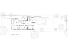 Gallery - Bal House / Terry & Terry Architecture - 13